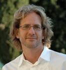 Eric Dahlin