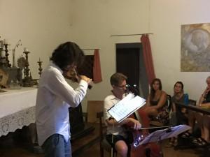 Bach 3